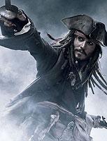 pirates4start