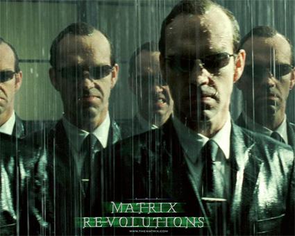 matrixrevolutions