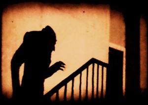 Nosferatu-Shadow (1)