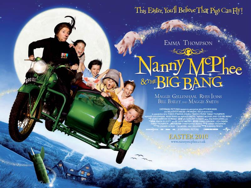 Nanny-McPhee-and-the-Big-Bang