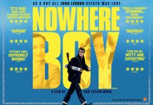 sam_taylor-wood_nowhere_boy_poster