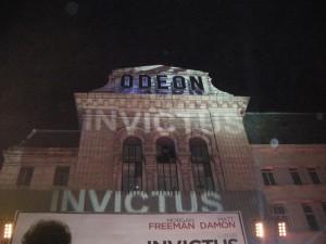 invictus 003
