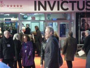 invictus 011