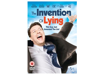 nr_invention