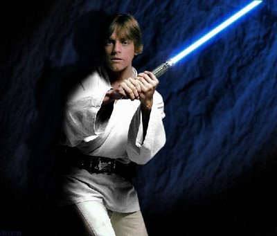 Luke_Skywalker_blue_lightsaber.jpg